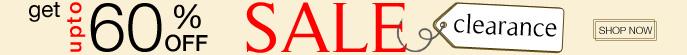 banner_sale