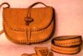 accessories11