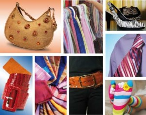 dubai-fashion-collage