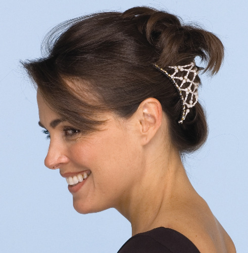 as hair accessories hair accessories flatter hair greatly and give