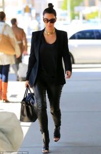 kim-kardashian_glam_look