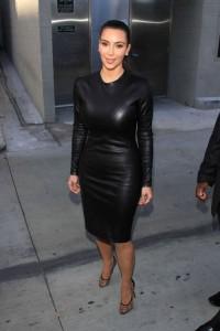 kim-kardashian_malfunction