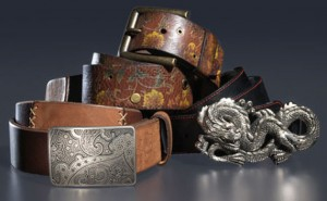 leather-belts