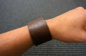 leather-bracelets1