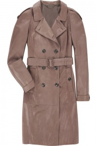 leather_coats