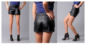 leather_shorts
