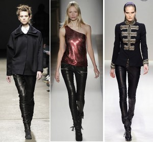 leather_womens_pants
