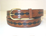 leather belts_hot fashion