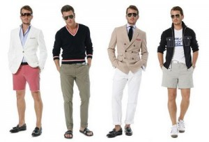 man-fashion