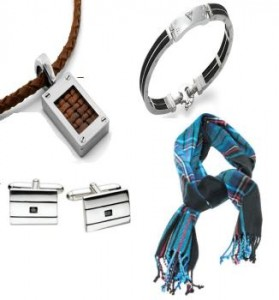 mens-fashion-accessories