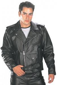 motorcycle_jacket