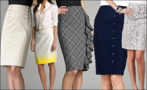 pencil_skirts