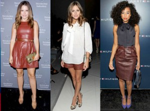 summer-leather-dresses