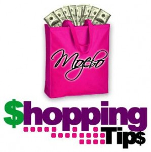 tips-shopping