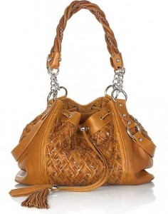 women_leather_bag