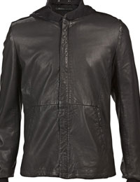 Classic Fathers Day Bomber Jacket :  bomber leather jacket fathers day collections fathers day special fathers day ideas