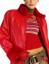 Womens Red Leather Jackets :  red leather jackets womens red jackets leather jackets for women womens leather jackets