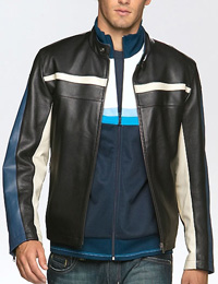 Rugged Fall Bomber Jacket | Fall Leather Jackets :  bomber jacket fall leather jackets bomber jacket for fall fall bomber jacket