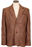 Buy Cheap Two Buttons Stylish Blazer