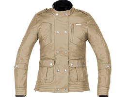 Leather Jackets Leather Coats Leather Bomber Jackets Lambskin Jackets from leathericon.com