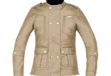 Leather Jackets | Leather Coats | Leather Bomber Jackets | Lambskin Jackets