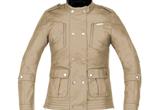 Leather Jackets | Leather Coats | Leather Bomber Jackets | Lambskin Jackets