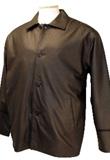 Leather Jacket   Leather Jackets