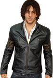 Stylish Biker Jacket | Easter Special Mens Jacket