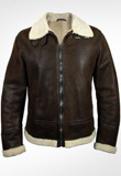 Astonishing Leather Jackets for Men