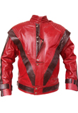 Prominent Valentines Day Leather Jacket| Love Day Jackets