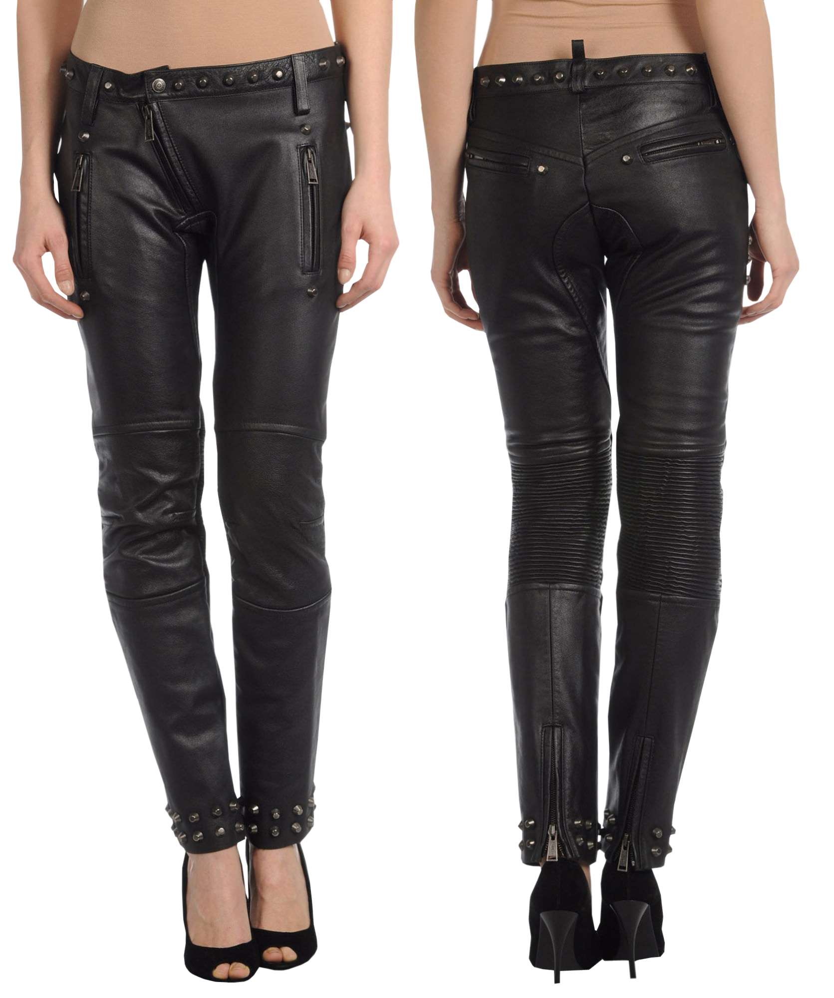 Simple Skin Tight Leather Pants, Leather Boots  Shay Stepped Out With Friends Wearing A Sleek And Saucy Look Consisting Of  Stylishskintightwomensleatherpants Buy Stylish Skin Tight Womens Leather Pants Online Helmut Langcant