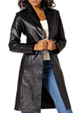 leather coats | 52 leather coats | womens leather coats
